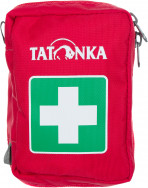 Сумка для медикаментов Tatonka First Aid