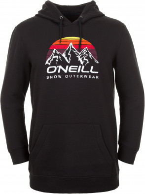 Джемпер мужской O'Neill Lm Mountain