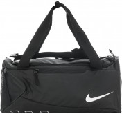 Сумка Nike Alpha Adapt Crossbody