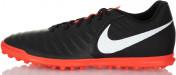 Бутсы мужские Nike Tiempo LegendX 7 Club TF