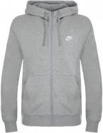 Толстовка мужская Nike Club