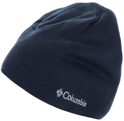 Шапка Columbia Urbanization MixДвусторонняя шапка от columbia - отличный выбор для прогулок и путешествий. Модель выполнена из акриловой пряжи.<br>Пол: Мужской; Возраст: Взрослые; Вид спорта: Путешествие; Материал верха: 100 % акрил; Производитель: Columbia; Артикул производителя: 1482831016O/S; Страна производства: Тайвань; Размер RU: Без размера;