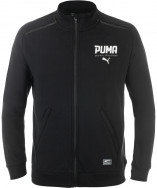Джемпер мужской Puma