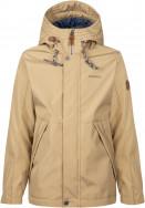 Куртка для мальчиков Merrell