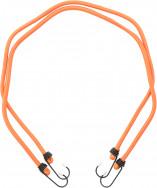 Веревки-растяжки Outventure 2 х 100 см