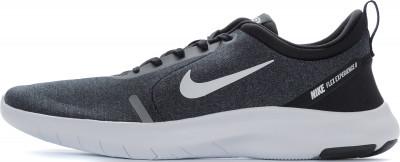 Кроссовки мужские Nike Flex Experience, размер 45Кроссовки <br>Мужские беговые кроссовки nike flex experience rn 8 - это плотная посадка, динамика и комфорт во время бега. Модель рассчитана на нейтральную пронацию стопы.