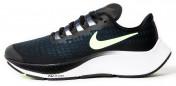 Кроссовки для мальчиков Nike Air Zoom Pegasus