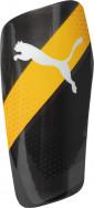 Щитки футбольные Puma Standalone