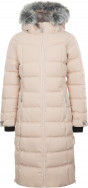 Куртка утепленная для девочек IcePeak Prosser