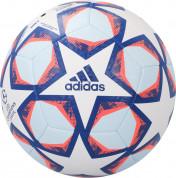 Мяч футбольный adidas FIN 20 TRN