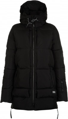 Куртка утепленная женская O'Neill Pw Azurite