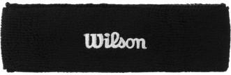 Повязка на голову Wilson