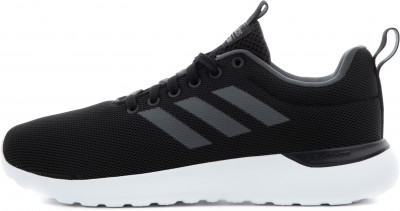 Кроссовки женские Adidas Lite Racer, размер 38,5