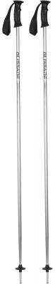 Палки горнолыжные GlissadeПалки<br>Надежные палки для широкого круга любителей горнолыжного спорта. Легкость модель выполнена из алюминия 6061.