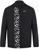 Ветровка мужская Nike Essential