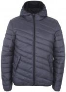 Куртка утепленная мужская Kappa