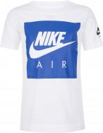 Футболка для мальчиков Nike