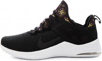 Кроссовки женские Nike Air Max Bella TR 2