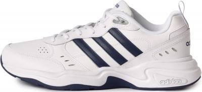 Кроссовки мужские Adidas Strutter, размер 38.5