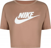 Футболка женская Nike Sportswear Essential