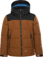 Куртка утепленная для мальчиков IcePeak Kane