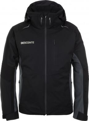 Куртка утепленная мужская Descente Hector