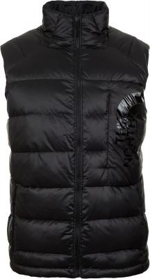 Купить со скидкой Жилет пуховый мужской The North Face Peakfrontier II Vest, размер 46