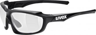 Солнцезащитные очки Uvex Sportstyle 710