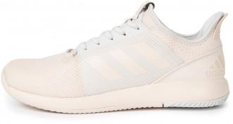 Кроссовки женские adidas Adizero Defiant