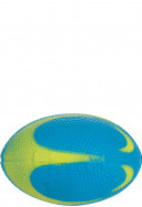Мяч Stress ball