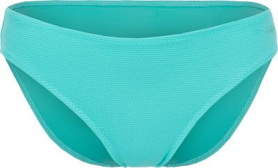 Плавки женские Joss, размер 46Купальники <br>Женские плавки joss - отличный выбор для активного отдыха на пляже.