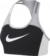 Спортивный топ бра Nike Swoosh