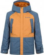 Куртка утепленная для мальчиков Columbia Timberlake Lodge