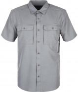 Рубашка мужская Mountain Hardwear Canyon