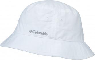 Панама Columbia Pine Mountain Bucket