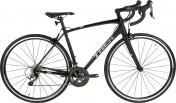 Велосипед шоссейный Trek EMONDA ALR 4 700C