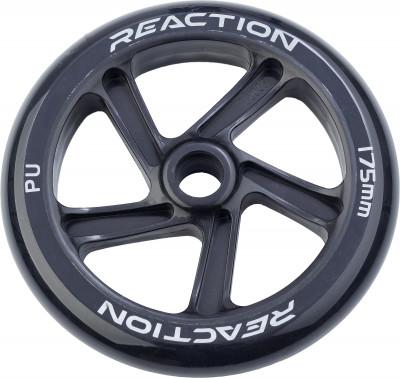 Колесо для самоката REACTION 175 мм