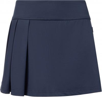 Юбка-шорты женская FILA, размер 44