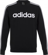 Свитшот мужской Adidas Essential 3-Stripes Crew