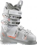 Ботинки горнолыжные женские Head ADVANT EDGE 65 W