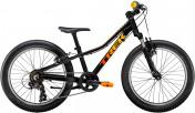 Велосипед подростковый Trek Precaliber 20 7sp 20