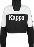 Толстовка женская Kappa