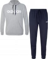 Костюм мужской Adidas