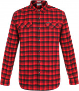 Рубашка мужская Columbia Flare Gun™ Stretch Flannel
