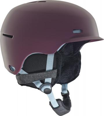 Шлем Anon Raven, размер 56  (358100516S)