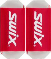Связка для беговых лыж Swix