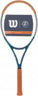 Ракетка для большого тенниса Wilson CLASH 100