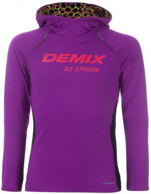 Джемпер для девочек Demix