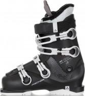 Ботинки горнолыжные женские Fischer MY CRUZAR X 8,0 THERMOSHAPE