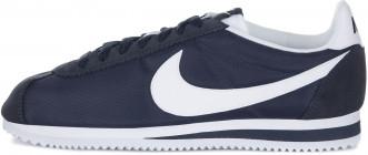 Кроссовки мужские Nike Classic Cortez Nylon